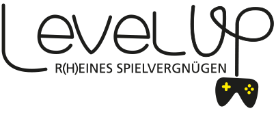 Level Up Rheine