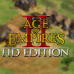 Age of Empires 2 Strategie