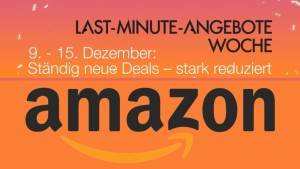 gaming-gear bei Amazon