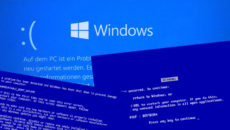 Windows reparieren ohne Neuinstallation