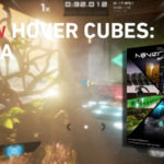 Hover Cubes: Arena Review