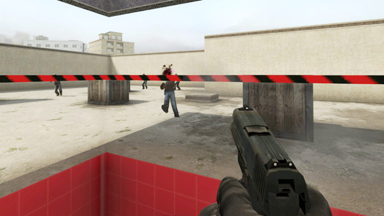 cs go matchmaking placement Neue Reality-Dating-Show auf Fuchs