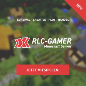 rlc-gamer-meincraft-server-ad