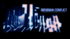 Obsidian Conflict Dedicated Server